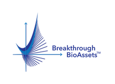 Breakthrough BioAssets Logo
